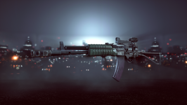 File:BF4 aek971attachments.png