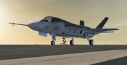 BFP4F F-35