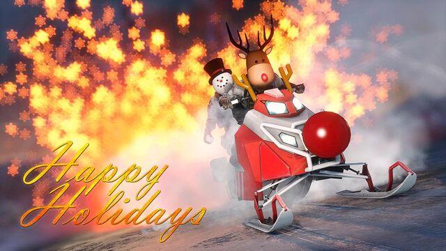 File:Christmas2015.jpg