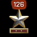 128px-Rank 126