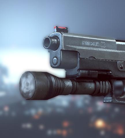 File:BF4 Flashlight Pistol 3p.png