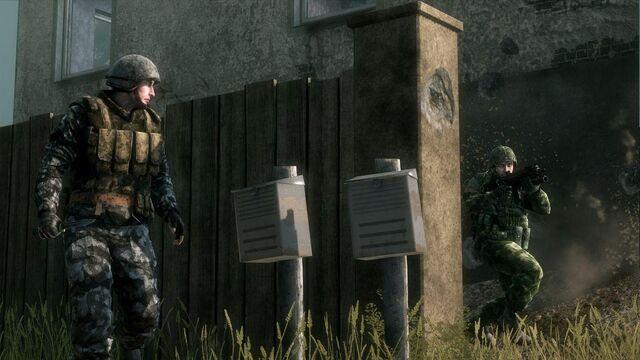 File:BC1 Assault Kits.jpg