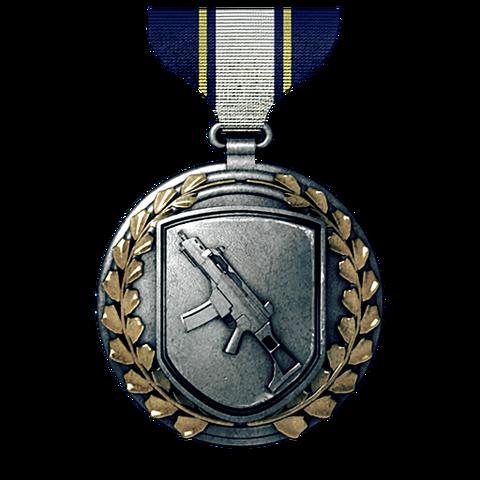 File:BF3 Carbine Medal.png