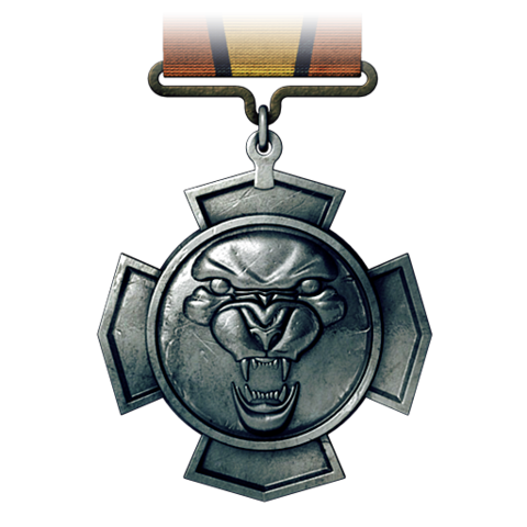File:BF3 Rush Medal.png