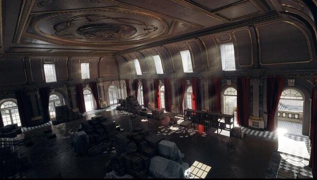 File:Ballroom Blitz Map Image.jpg