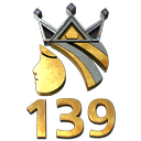 File:Rank139-0.png