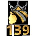 Rank139-0
