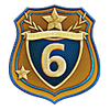 File:Sp rank 06-f8fa1a63.png