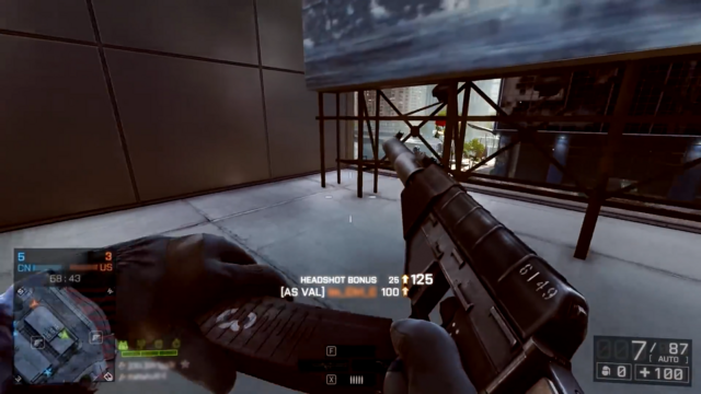 File:Bf4 as val reload.png
