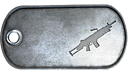 M249dogtag
