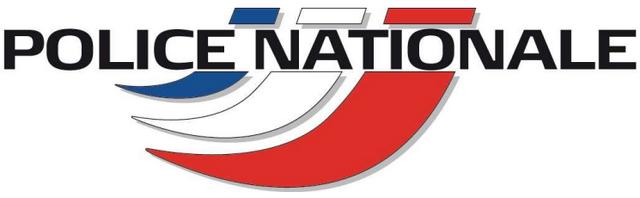 File:National Police (France).png