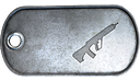 File:Auga3dogtag.png