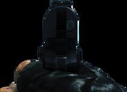 BF3 M1911 ICON