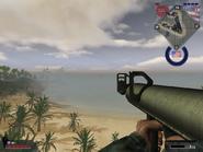 BFVWWII Panzerschreck