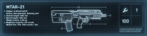 File:My Own Terminator.jpg