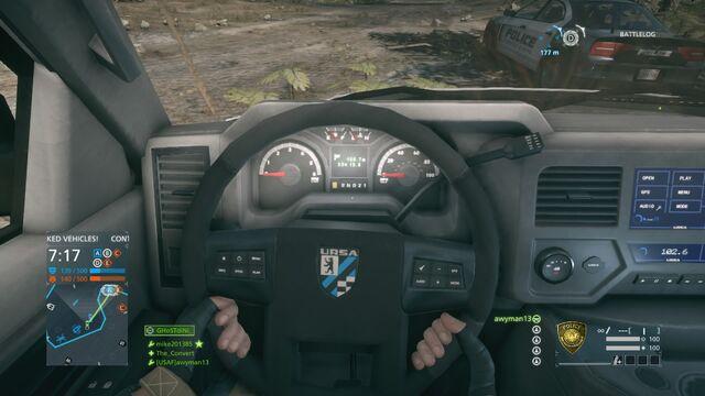File:Pickup Truck Dash.jpg