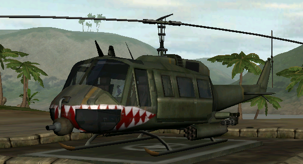 File:UH-1CB.png