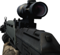 AEK-971 ACOG Scope BFBC2.png