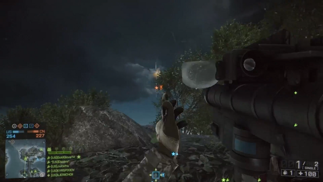 File:Battlefield 4 FIM-92 Stinger First-Person Screenshot.png