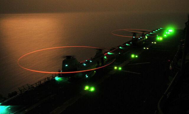 File:CH-46 Night.jpg