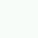 Anti-Tank-icon