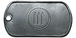 File:BF4 Best Support Dog Tag.png