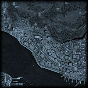 Battlefield 4 Dawnbreaker Overview