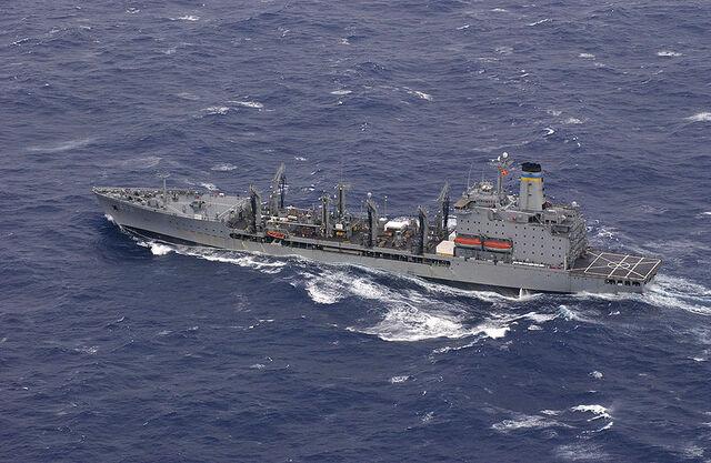 File:USNS Yukon.jpg