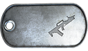 A91ProficiencyDogTag