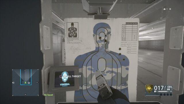 File:Gun Range 4.jpg