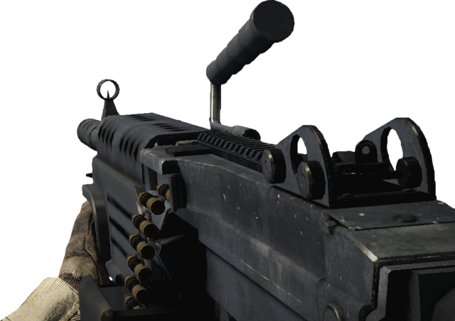 File:M249 SAW BFBC2.png