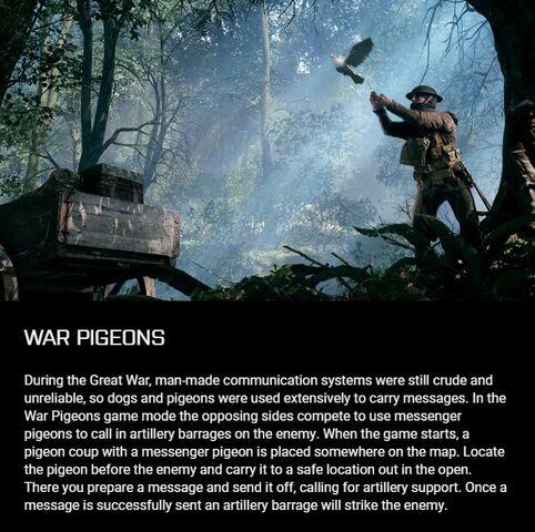 File:War Pigeons Description.jpg