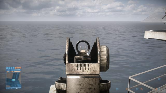 File:BF3 M16A3 Iron Sight.png