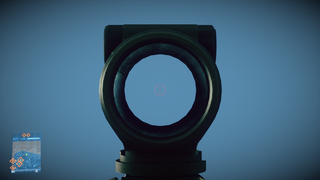 File:Battlefield 3 PKA-S Optics.png