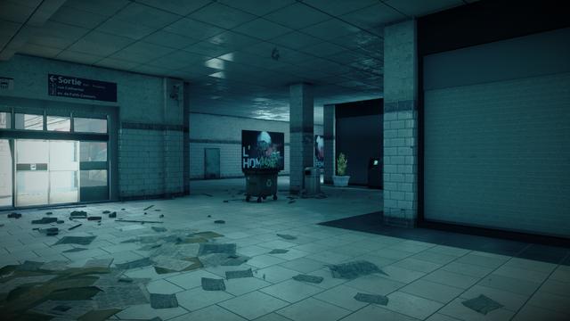 File:Operation Metro Screenshot 16.png