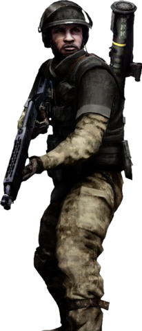 File:BFBC2 American Engineer 3.png
