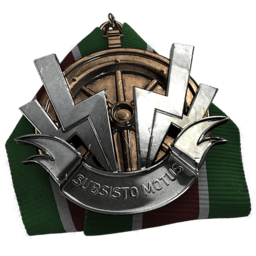 File:Anti-Vehicle Medal.png
