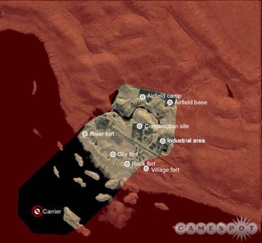 File:BF2 Gulf of Oman 64 Players Map Alpha Screenshot.jpg