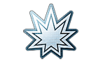 File:Expl icon.png