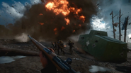A7V Trailer