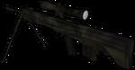 BF2 Type 88 Model 3