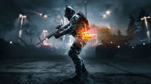 File:BF4 Nightops keyart.jpg