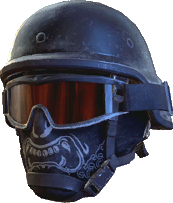 File:BFHL Mask Tactical.png