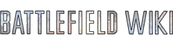 File:BFH Wordmark.png