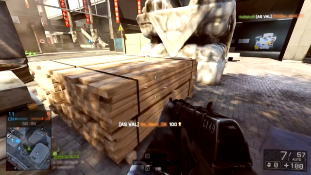 File:Bf4 as val hip.png
