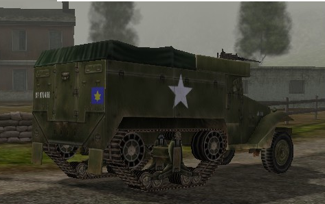 File:CA.M3.Halftrack.rear.png