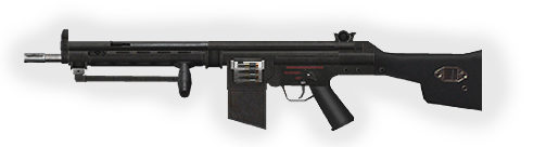 File:HK21bf2.png