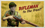 File:Rifleman Postcard.png