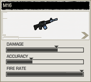 File:BFH M16 Stats.png
