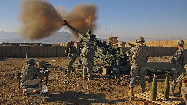File:M777 Light Towed Howitzer.jpg